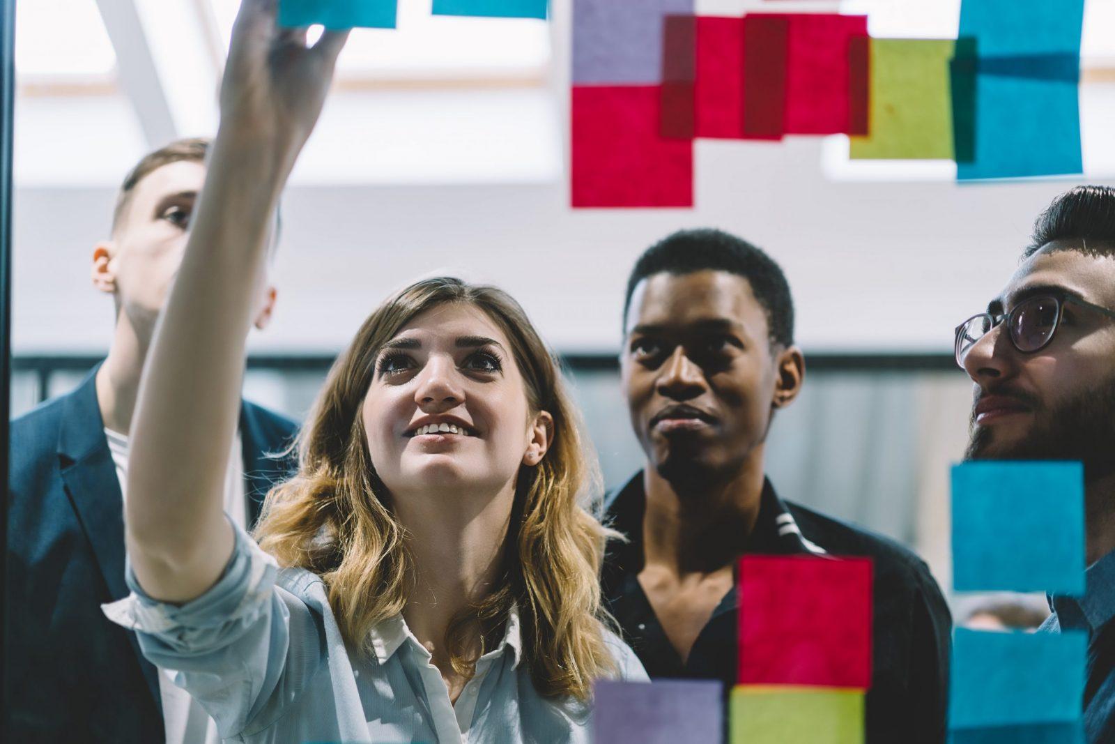 Déploiement de Microsoft Office 365 : n'oubliez pas d'accompagner vos utilisateurs !