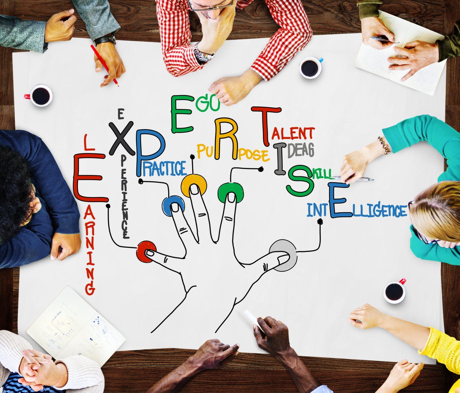 Boostez l'adoption à votre Digital Workplace en 5 bonnes pratiques