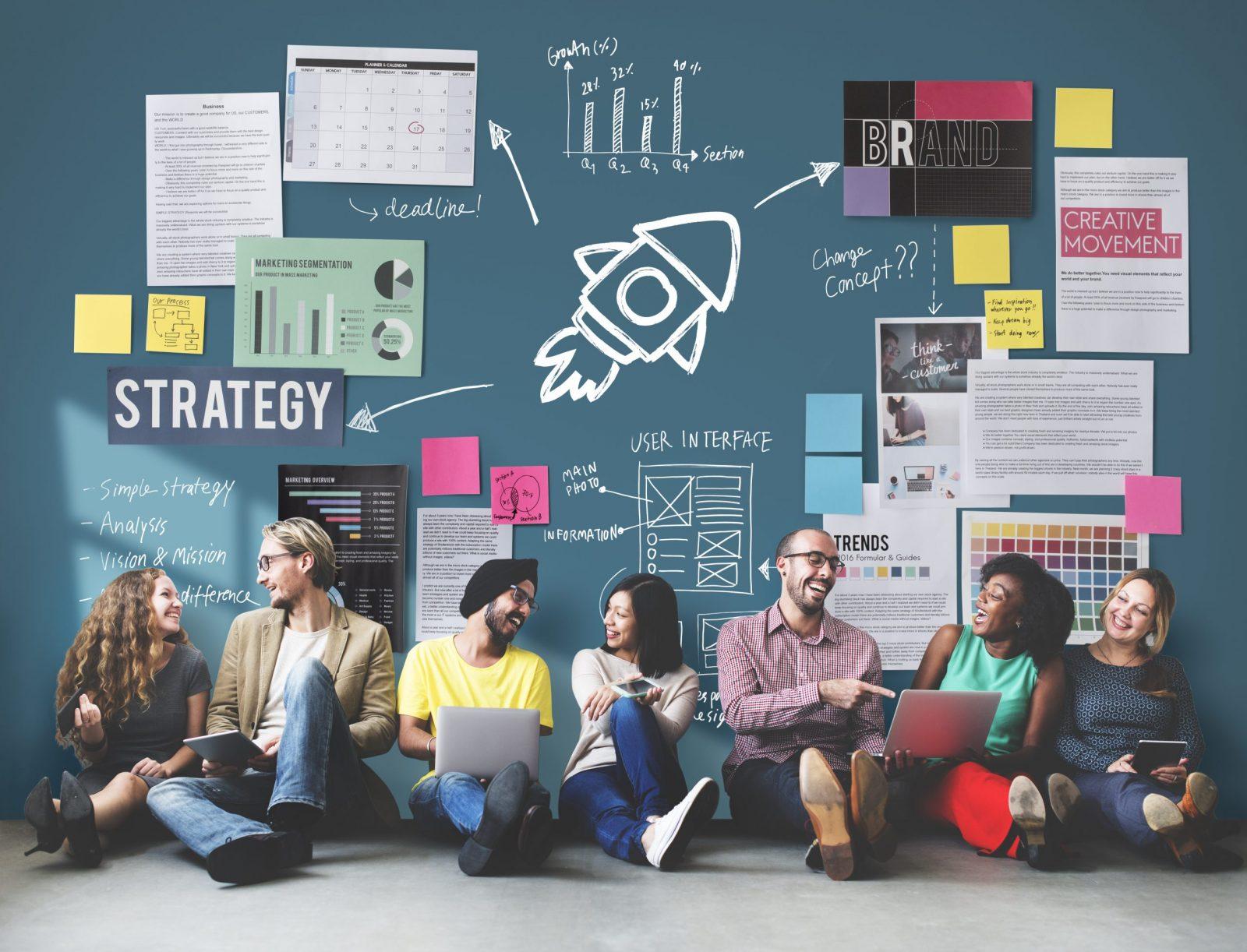 Microsoft 365 : une nouvelle façon de travailler en équipe pour plus d'efficacité