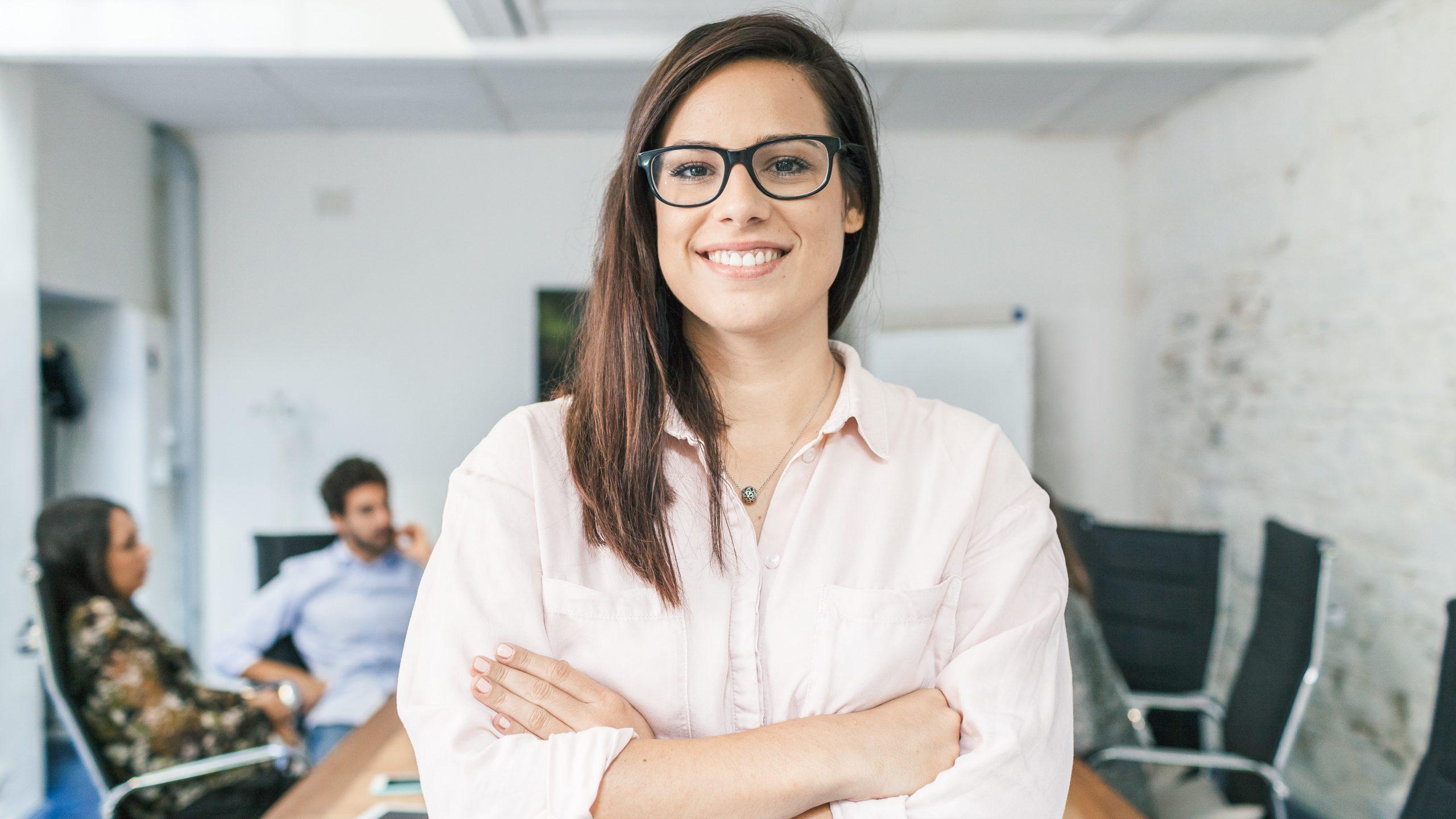 Recrutement Tech Lead ESN