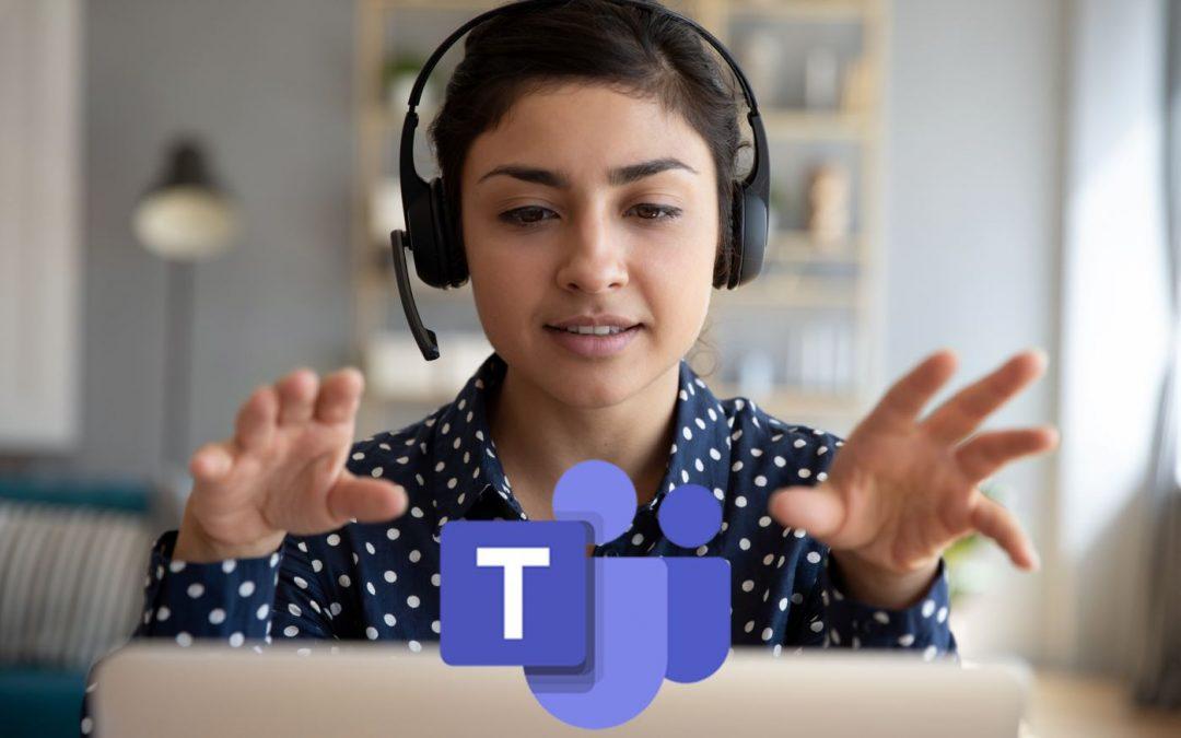 Bonnes pratiques & tips pour bien débuter avec Microsoft Teams
