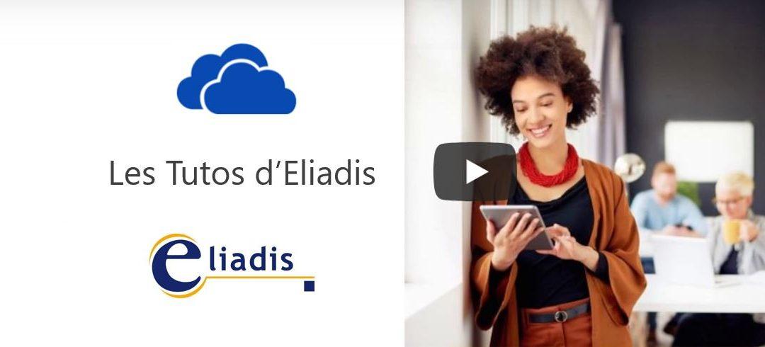Tuto Microsoft OneDrive : découvrir la fonctionnalité «Fichiers à la demande»