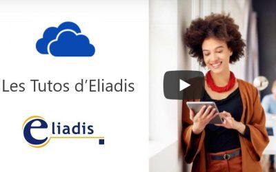 Tuto Microsoft OneDrive : fonctionnalité «Fichiers à la demande»