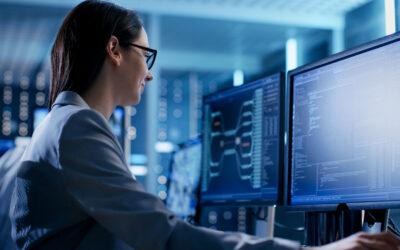 La gouvernance dans Microsoft Teams : ce qu'il faut savoir