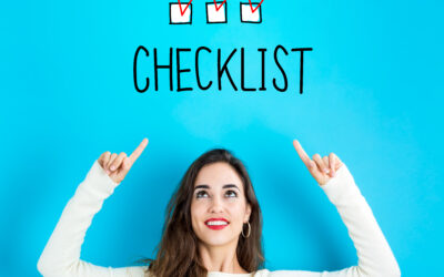 La check-list pour partir en vacances l'esprit tranquille avec Microsoft 365 !