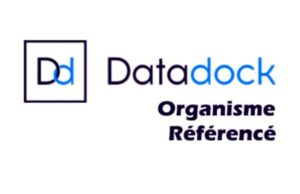 Certification Datadock
