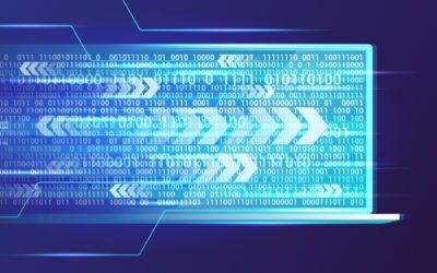 L'adoption d'une digital Workplace : synergies entre protection des données et transformation numériquedes organisations